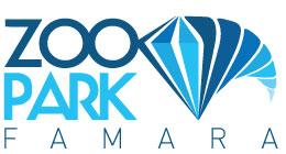 ZooPark Surf Kite Sup lanzarote