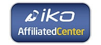 International Kiteboarding Organization IKO