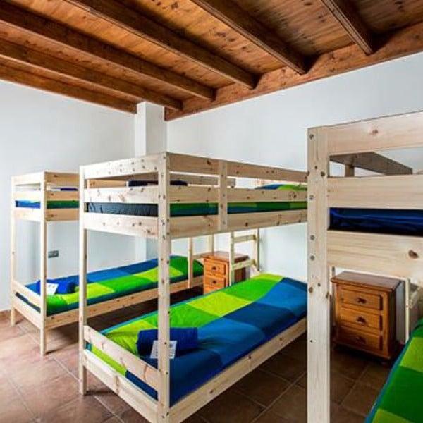 junior-camp-house3