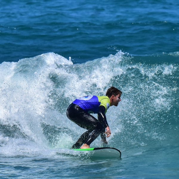 surf-course-intermediate-1